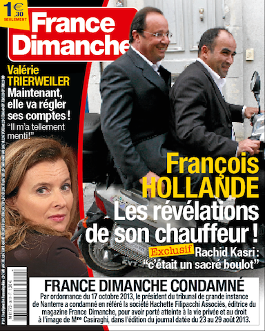 Cover 3517