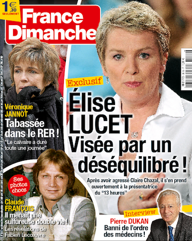 Cover 3519