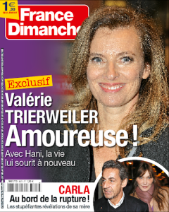 Cover 3521