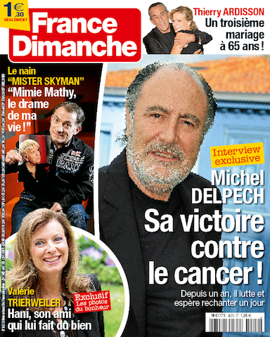 Cover 3522