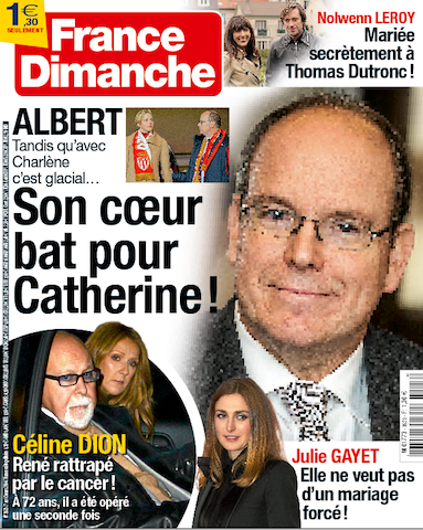 Cover 3523