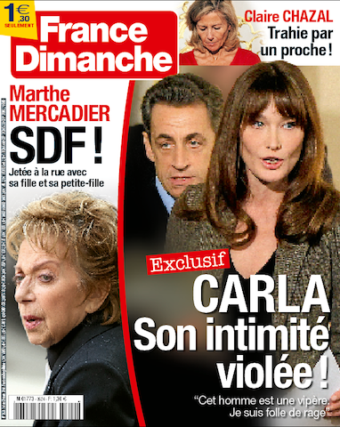 Cover 3524