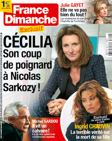 cover 3527