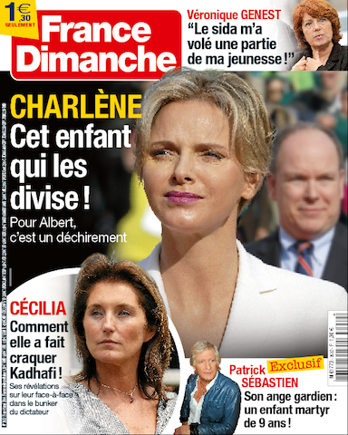 Cover 3532