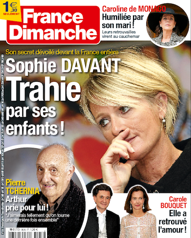 Cover 3535