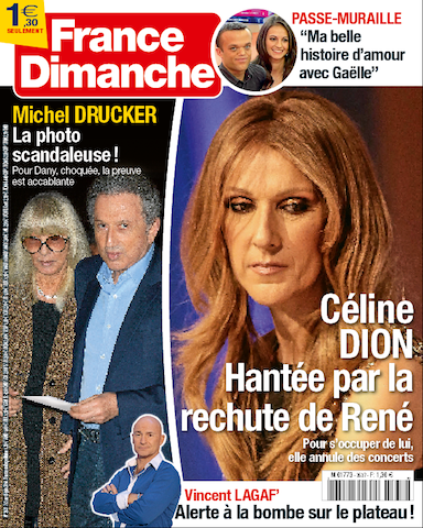 Cover 3537