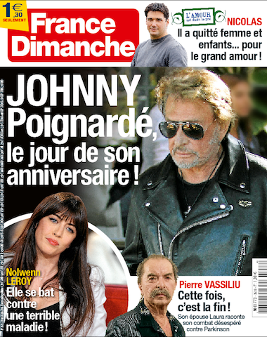 Cover 3538