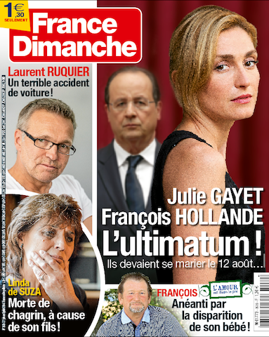 Cover 3539