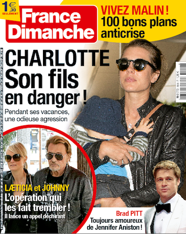 Cover 3548