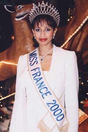 Sonia-Rolland-Miss-2000