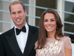 william-et-kate1