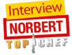 norbert-top-chef-logo
