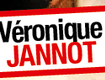ve-ronique-jannot