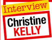 christine-kelly-logo