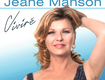 jeane-manson-disques