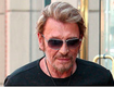 johnny-hallyday-lunettes