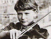 johnny-hallyday-violon