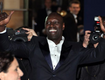 omar-sy-acclame