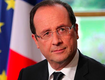 franc-ois-hollande1