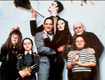 famille-addams