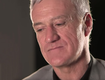 didier-deschamps-1-
