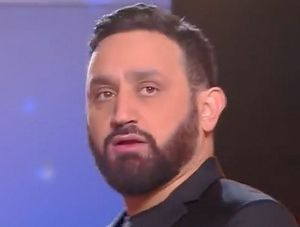 hanouna-cyril-20180209