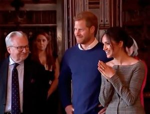 harry-et-meghan-20180514