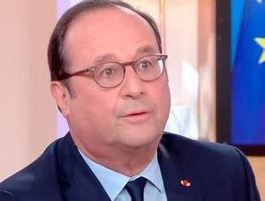 hollande-franc-ois-20180808