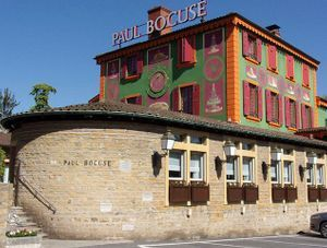 auberge-de-paul-bocuse