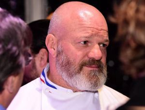 philippe-etchebest