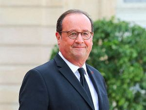 franc-ois-hollande