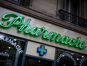me-dicaments-pharmacie11