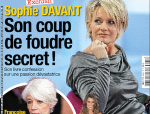 cover-3575