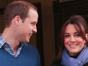 kate-william-pull-bleu