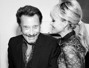 johnny-laeticia-hallyday-paris