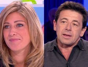 sthers-bruel