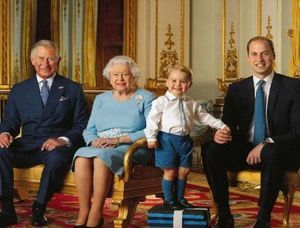 famille-royale-angleterre