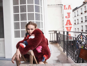 lily-rose-depp-photo
