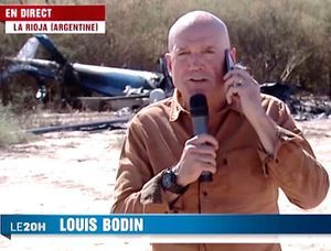 dropped-louis-bodin-20180507