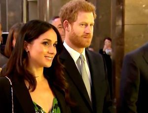 meghan-et-harry-20180515