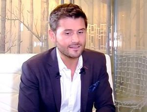 beaugrand-christophe-20180730