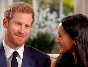 harry-et-meghan