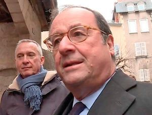 hollande-franc-ois-20181029