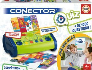 17321-conector-quiz-pack-22
