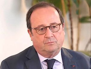 hollande-franc-ois-20181109