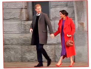 meghan-et-harry-20190410