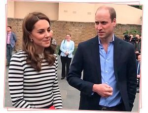 kate-et-william-20190625