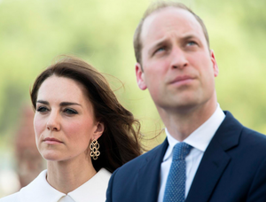 kate-et-william