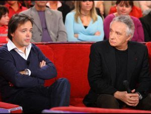 romain-et-michel-sardou