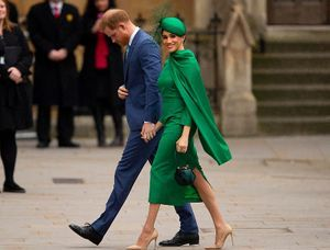 1597848358_meghan-et-harry